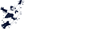 Aquaman Pool Services Ltd. - Stouffville Ontario